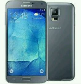 Samsung Galaxy S5 Neo as new