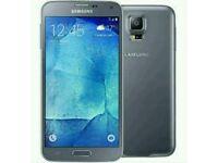 Samsung Galaxy S5 Neo as new