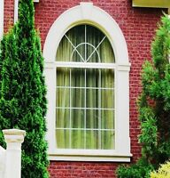 """SALE 40% OFF ➜ FACTORY DIRECT PRICES """" WINDOWS AND DOORS """""""