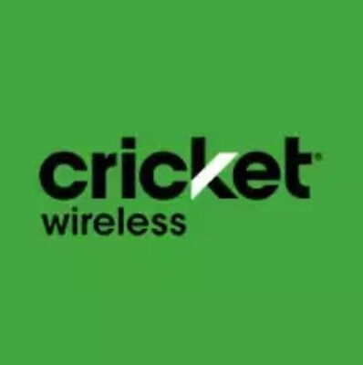 Cricket - LG - All Devices - Premium Factory Unlock Service 1-48 hrs ()