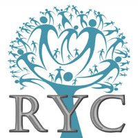 Redcliff Youth Centre - Program Coordinator