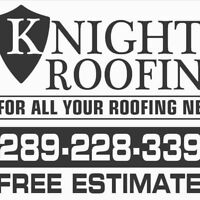 2892283394  Roofing repairs or full re roof installations