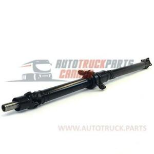 Subaru Forester Driveshaft 2009-2012 Automatic Transmission 27111SC021, 27111SC020 **NEW** AUTOTRUCKPARTSONLINE.COM