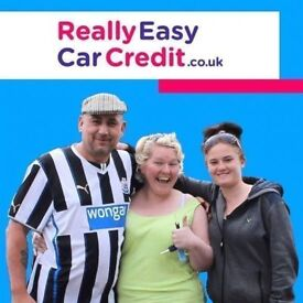 Can't Get Car Finance? Bad Credit? Get Accepted Now!!!