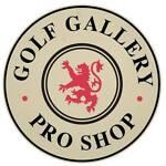 golfgallerycolumbus