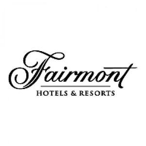 Fairmont Chateau Whistler Six Nights Over Canada Day Weekend