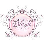 Blush Boutique Wales