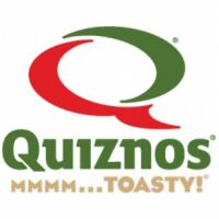 Full-Time Position Needed @ Quiznos Dartmouth Crossing!