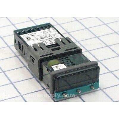 Cal Controls 99211C Process Controller 9900 Series
