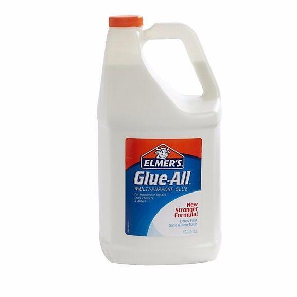 elmer s glue all pourable glue 1