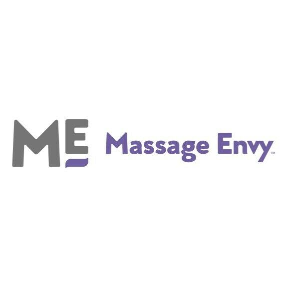 Massage Envy 60 Minute Service - Available May 10th