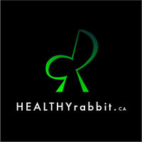The HEALTHYrabbit is looking for a health conscious, organized &