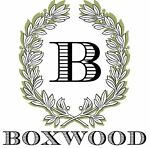 theboxwoodhome