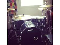 Top Quality Drum Kit