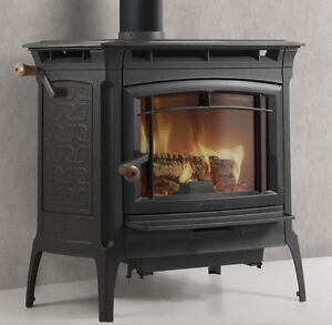 Wood Stove, Pellet Stove, Fireplace FLOOR MODEL CLEARANCE SALE