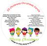 Children's Christmas Sing Along  20 Christmas Carols & Songs on CD Xmas kids 16