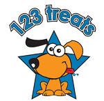 123treats-com