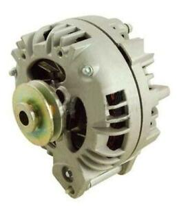 Alternator Chrysler Dodge Plymouth Older Models 3438807 3579224 321-153 334-2085