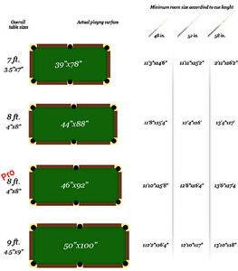 Pool Table Moves, Installation, Recovers, Ottawa/Gatineau Gatineau Ottawa / Gatineau Area image 2