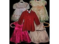 *Reduced Price* Five new items of Child Clothing