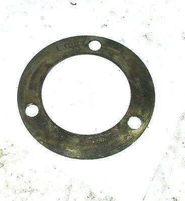 Used John Deere L La Clutch Shaft Bearing Retainer To Bearing Sleeve Shim L544t