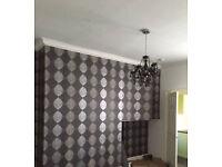 Brighton Road, Gateshead, 3 bed upper floor flat