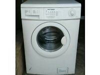 Good condition Tricity Bendix washer. Can deliver.