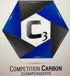 C3 Carbon