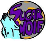 sugarwolf323
