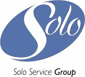 Contract Cleaning Manager - Barnstaple