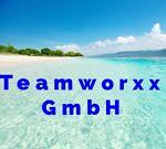 teamworxxgmbh