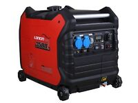 SALE SALE SALE Beat all other prices on Generators