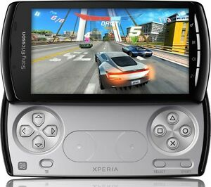 prophylaxis should sony ericsson xperia play ebay australia have preorder