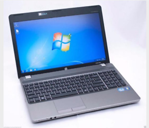 HP Probook 4530s - Core i5  and carry case, mouse etc..
