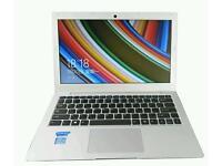 Ultrabook i5 5200 5th gen laptop brand new lifetime guarentee!!!