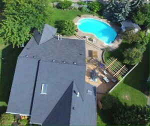 2 MAPLE PARK DRIVE, WELLAND