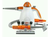 10 in 1 Steam Cleaner