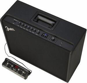 Fender Mustang GT-200 120V 2310300000