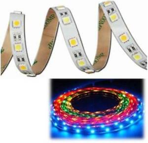Ruban DEL/Rigid BAR DEL/LED Strip/LED Rigid BAR
