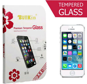 NEW Tempered Glass Screen Protectors iPhone Samsung and Cases