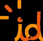 id-market