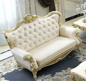 Looking 4 French Provincial Victorian Antique Vintage Furniture