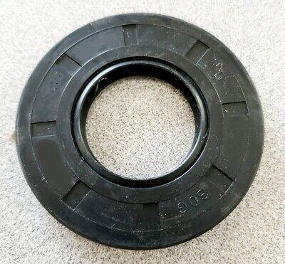 King Kutter 902319 Tg Series Seal For Tiller