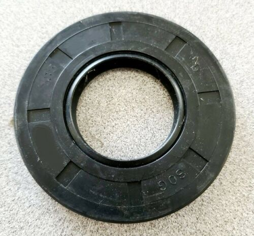 King Kutter 902319  TG Series Seal for Tiller