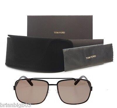 f0ef4df81c892 עזרים משקפי שמש לנשים ועזרים משקפי שמש - Tory Burch  פשוט לקנות ...