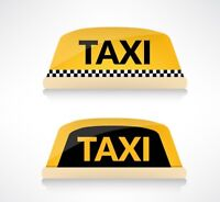 Stop Stop Stop Lowest Taxi fares in Town.