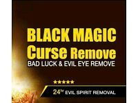 Psychic Readings, Black Magic Curse Remove, Marriage Issues, Love Spell Caster, Ex Love Back,