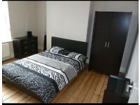 Double Room, Withington (M20) - Newly Furnished