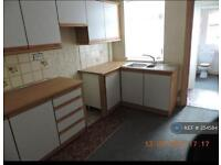 2 bedroom house in Victoria Street, Goldthorpe, S63 (2 bed)