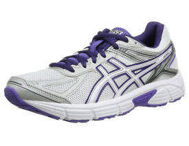 ASICS Women's Trainers (Size 6)